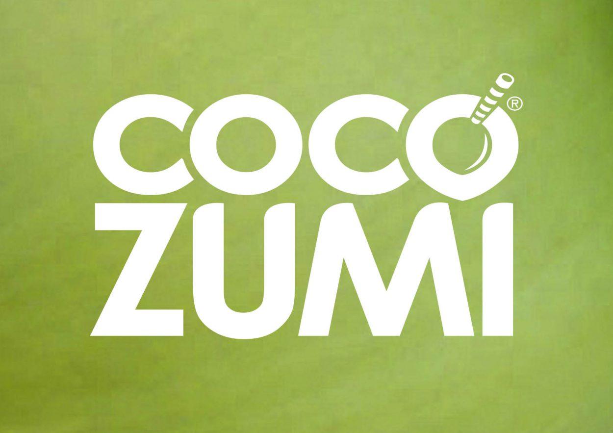 COCOZUMI_2h