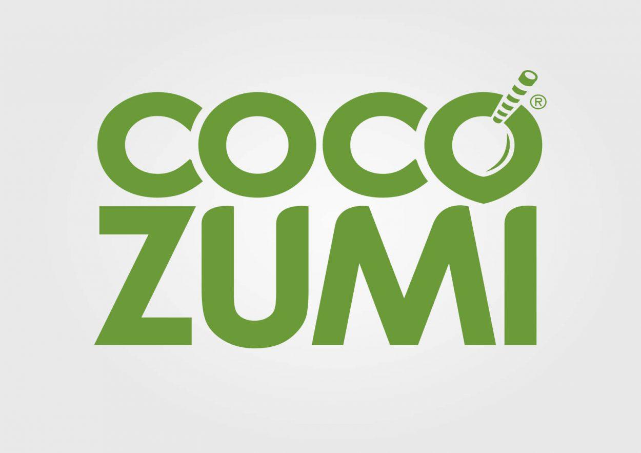 COCOZUMI_4h
