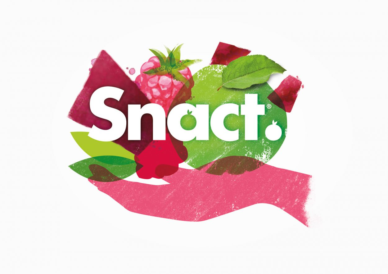 SNACT_2h
