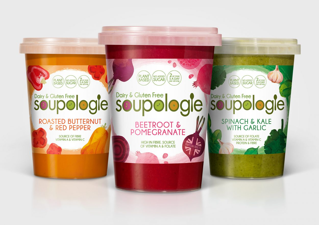 SOUPOLOGIE_1