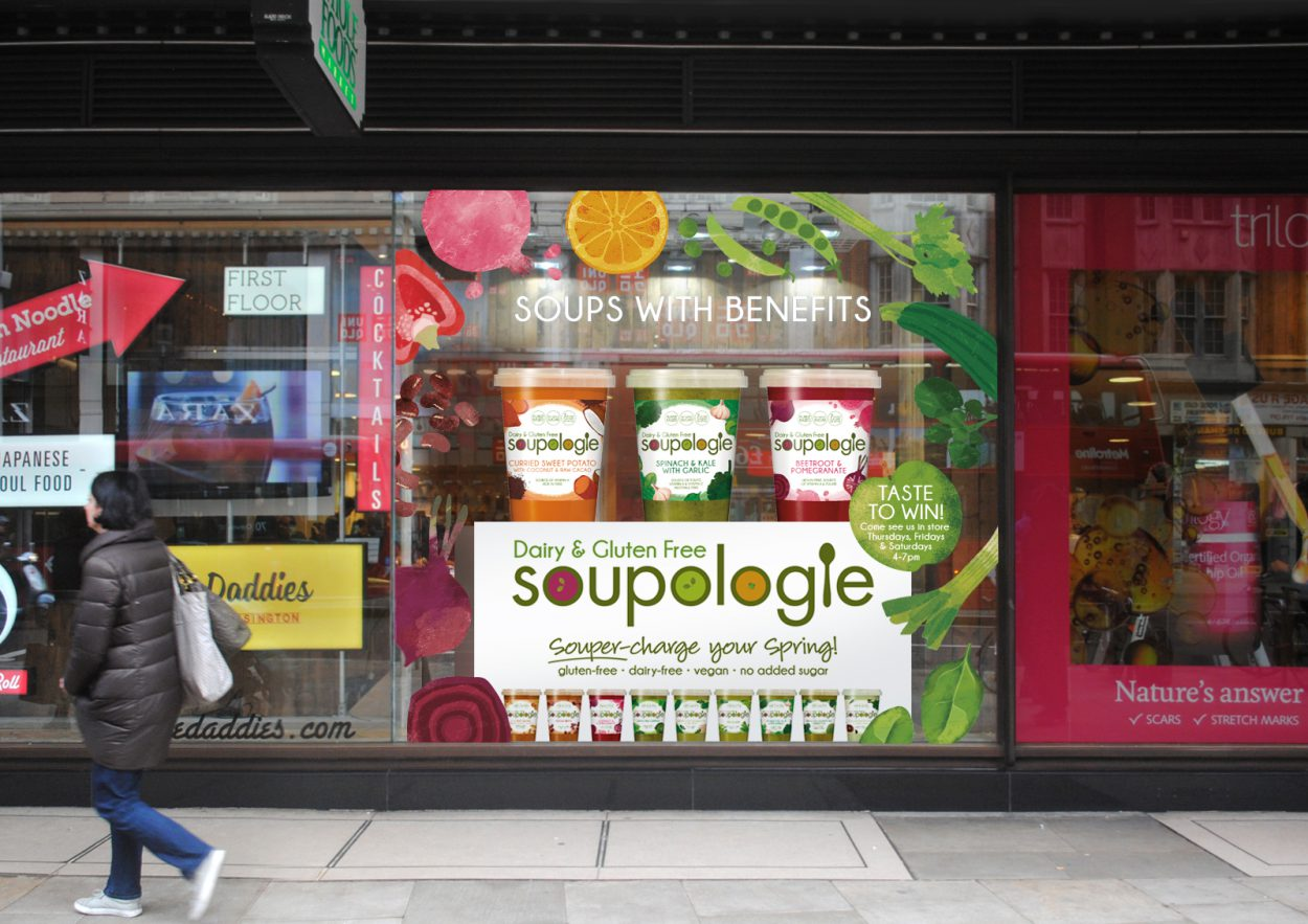 SOUPOLOGIE_2h