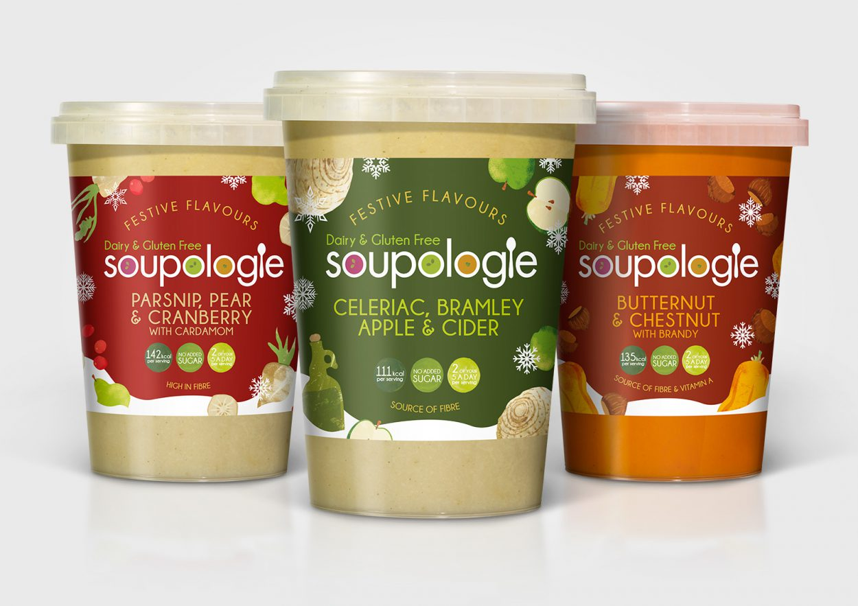 SOUPOLOGIE_3