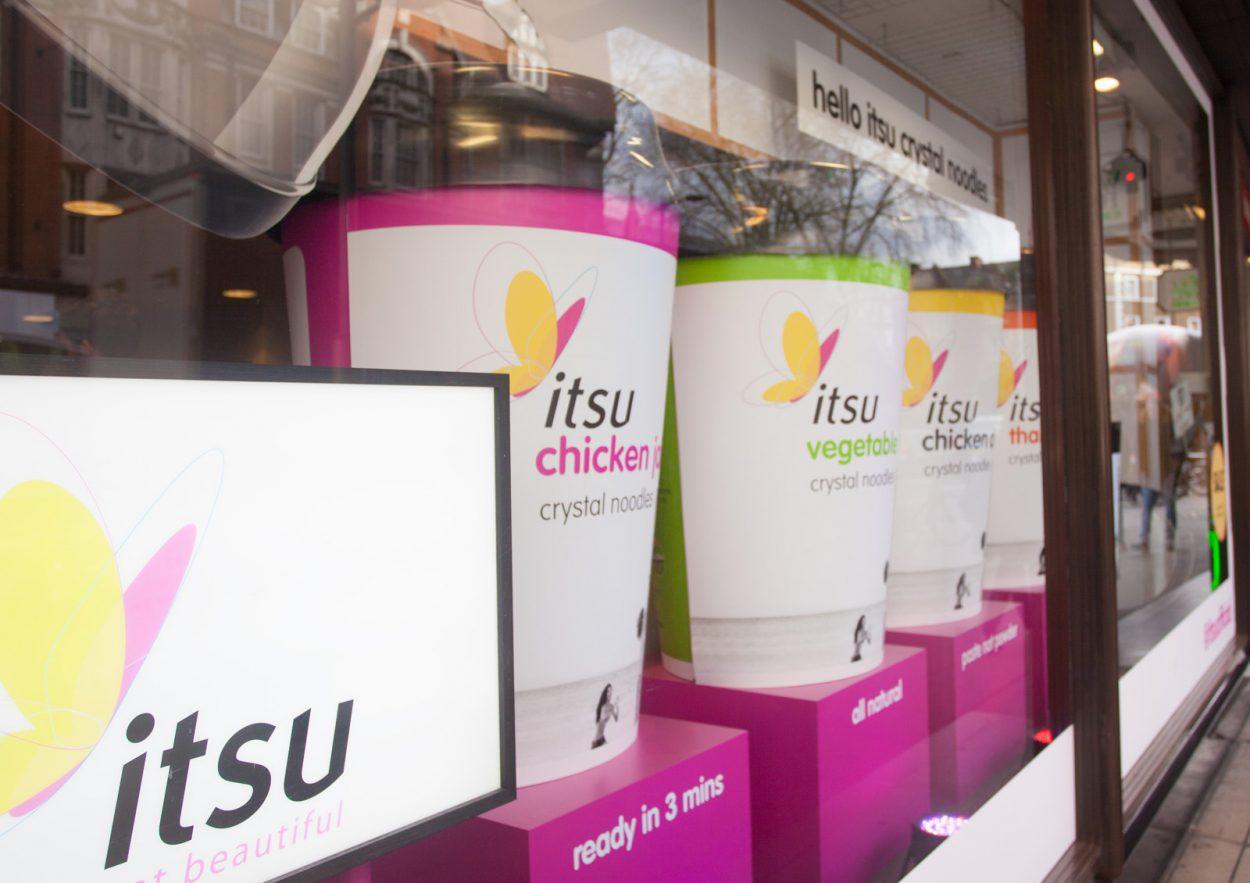 ITSU_3